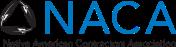 20140703 NACA Emerging Native Leaders Summit - NACA logo
