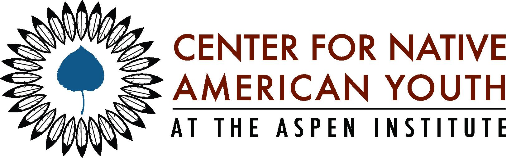 cnay announces winners of health tech essay contest what s new the center for native american youth the aetna foundation