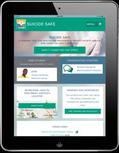 samhsa-suicide-safe-promo-image-001