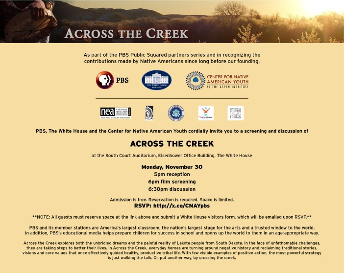Across the Creek_invite_CNAY FNL
