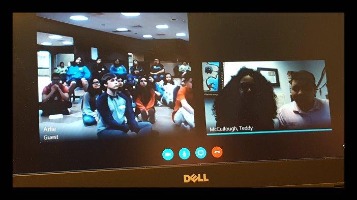 wwneac skype