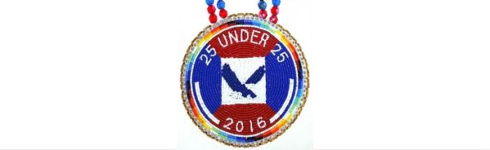 UNITY 25
