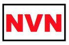 NCN Social Media Intern