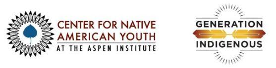 Gen-I + CNAY partnership logo_new