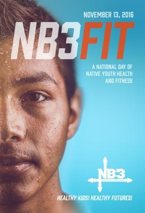 nb3fitFINAL
