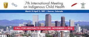 imich-call-for-abstracts