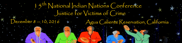 indian-nations