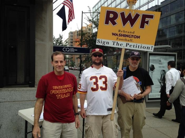 rwf-crew