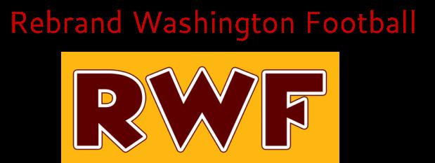 rwf-lofo