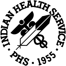 Indian_Health_Service_Logo